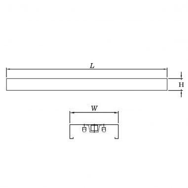 DLB6S-220 (LED)-DWG