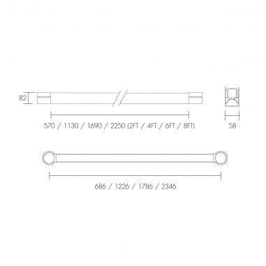 DLED-817A-2400-72W-DWG