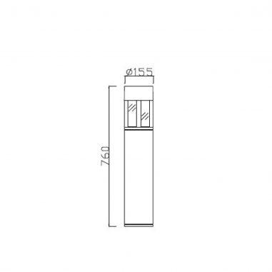 DLED-BL314-21557-DWG
