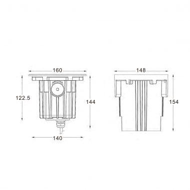 DLED-IG338-0212-DWG