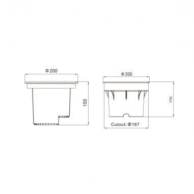 DLED-IG338-1802-DWG