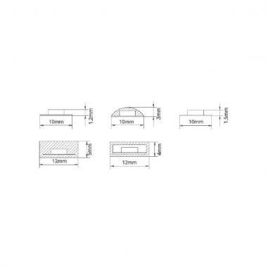 DLED-RB110-505010-DWG