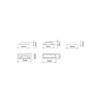 DLED-RB110-W6009-DWG