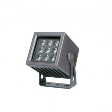 DLED-SP357-0959