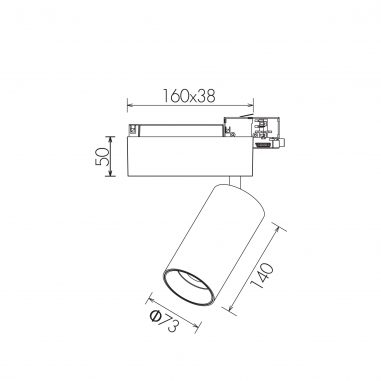 DLED-TR204-4045-DWG