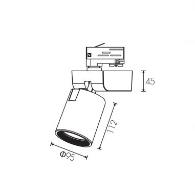 DLED-TR204-4142-DWG