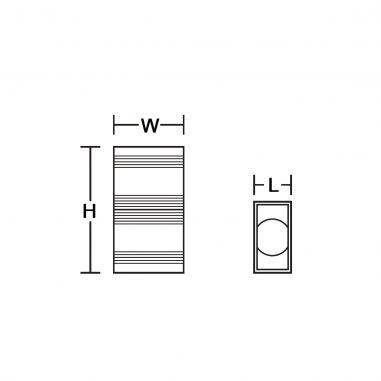 DLED-WM359-21165-DWG