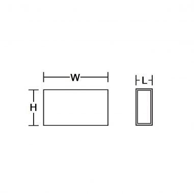 DLED-WM359-218112-DWG