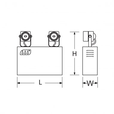 DLEM-238L5-DWG