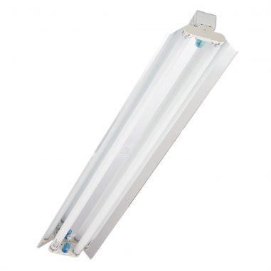 DLI2-240 R (LED)