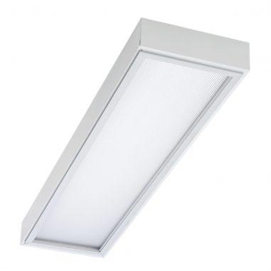 DLP1S-240 (LED)