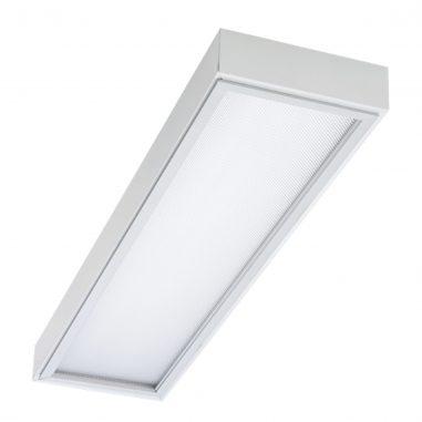 DLP2S-240 (LED)